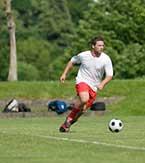 Denas-Soccer