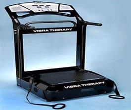 Vibra Therapy Machine