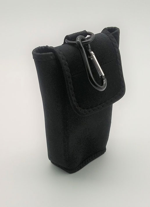 PCM Carrying Case