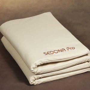 SEDONA Wellness PEMF beige mat