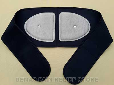 custom-back-garment-inside