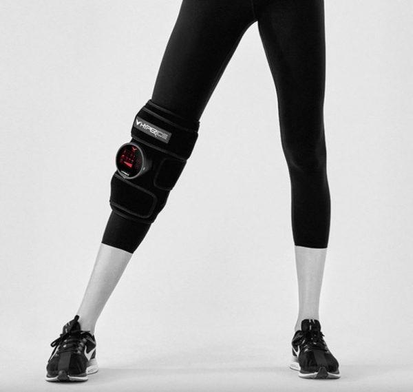 Hyperice Venom Leg